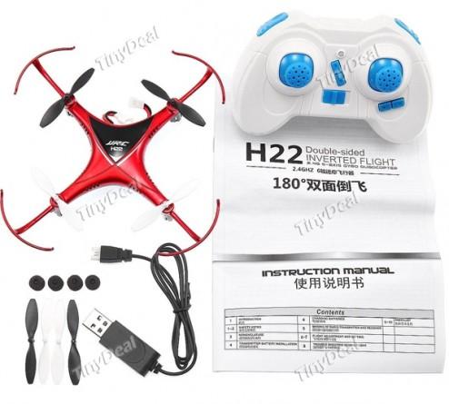 jjrc-h22-3D-01