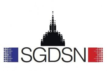 sgdsn2