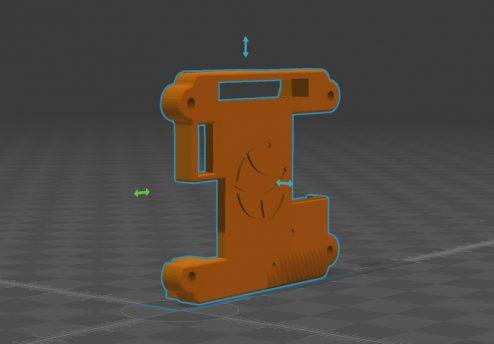 aerotekpieces3D
