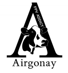airgonaylogo