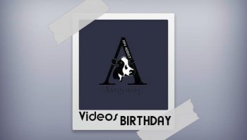airgonayvideobirthday