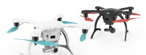 ehang-ghostdrone20-06