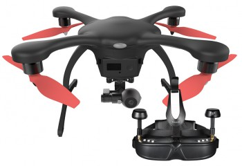 ehang-ghostdrone20-08