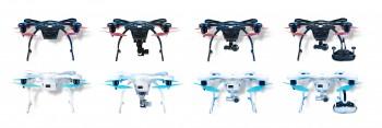 ehang-ghostdrone20-15