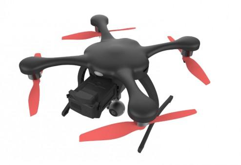 ehang-ghostdrone20-17