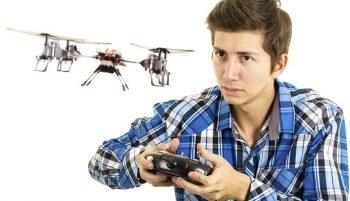 gorafi-drone