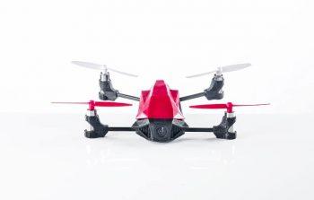 nano-racer-kkbb-01