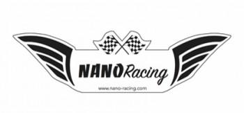 nanoracing1