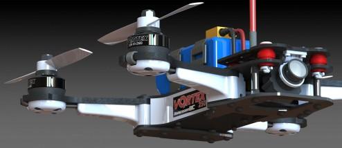 vortex-250-pro-04