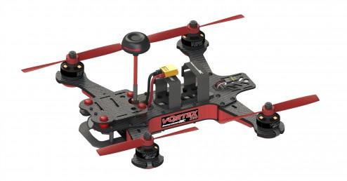 vortex-250-pro-05