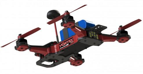 vortex-250-pro-06