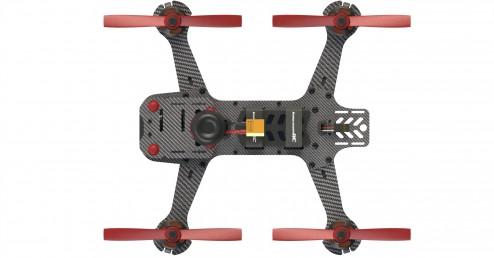 vortex-250-pro-07