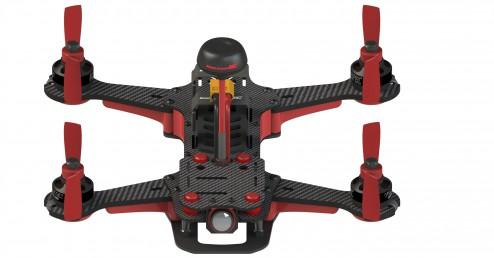 vortex-250-pro-08