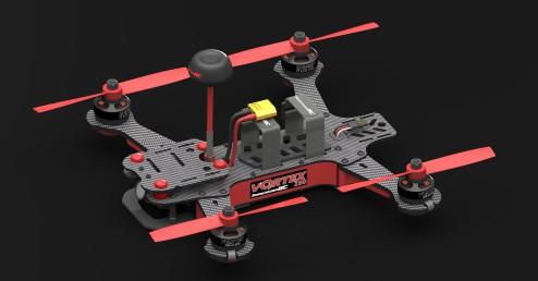 vortex-250-pro-09