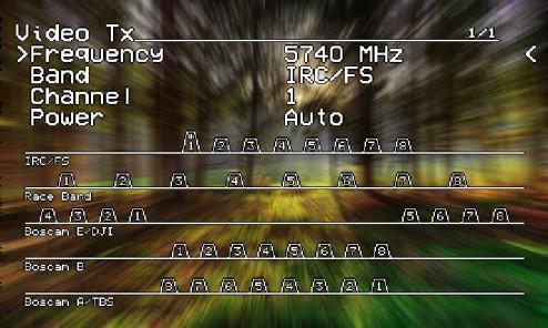 vortex-250-pro-13