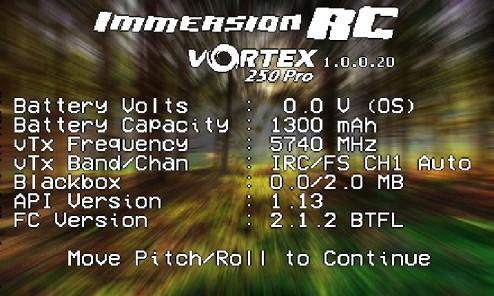 vortex-250-pro-17
