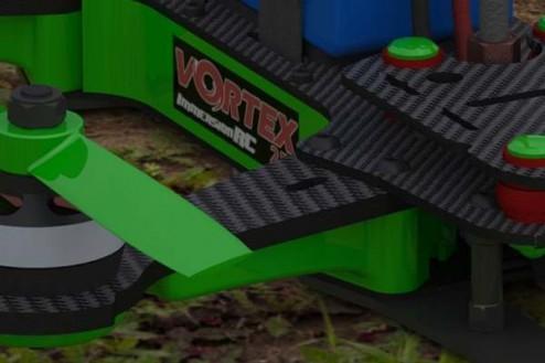 vortex-250-pro-20