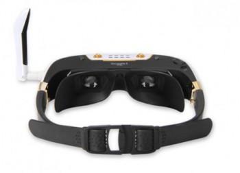 walkera-goggle-3-01