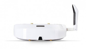 walkera-goggle-3-02