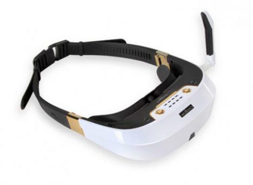 walkera-goggle-3-03