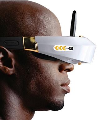 walkera-goggle-3-04