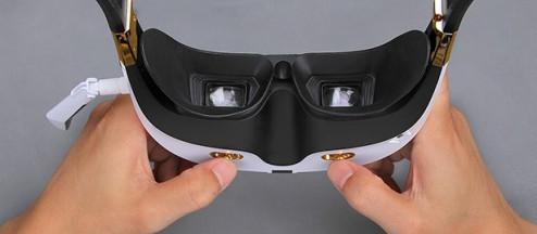 walkera-goggle-3-05
