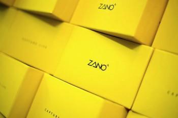 zano-ouille-03
