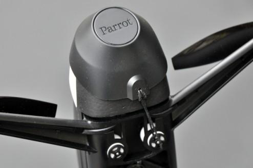 Dsc_0046-600