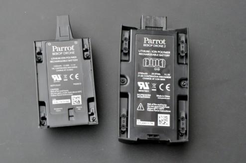 Dsc_0128-600