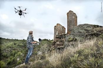 _Travail Drone2