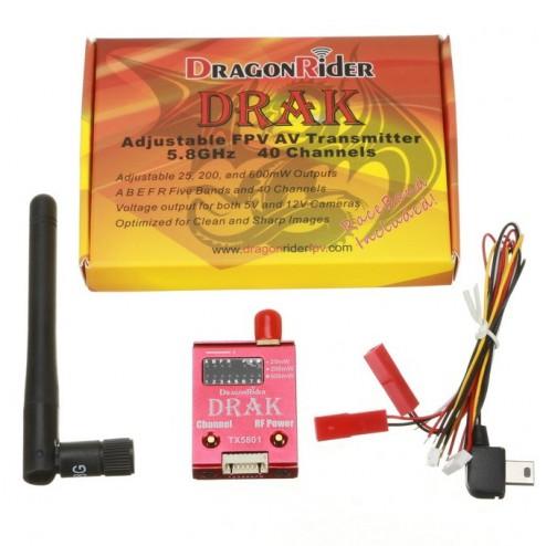 dragonrider-drak-06