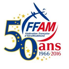 ffam50