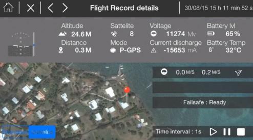 flight-track-fms-06