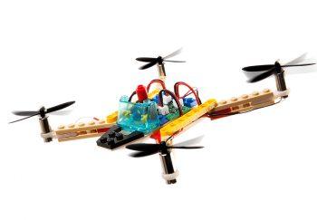 flybrix-00