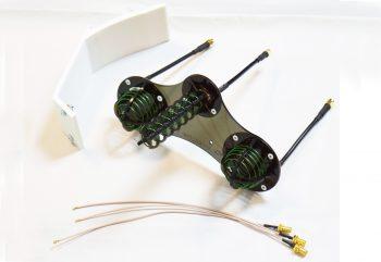 fpvlr-antenne-01