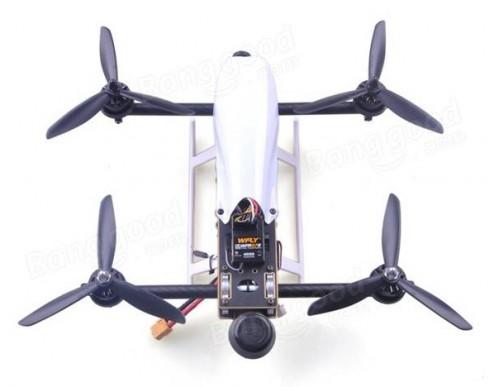 hmf-SL300-02