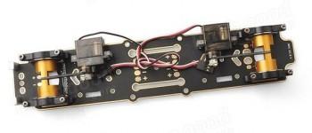 hmf-SL300-08