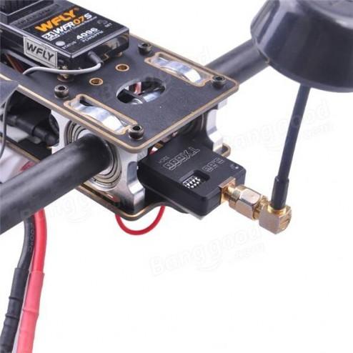 hmf-SL300-09