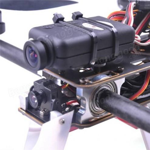 hmf-SL300-10