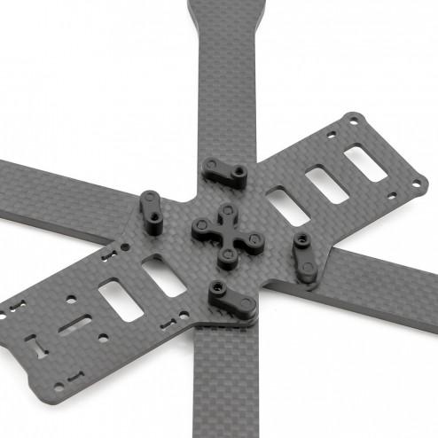 lumenier-raceblade-airframe-all-arms-top_1_1