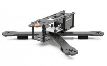 lumenier-raceblade-airframe-assembled-power-front-angled_1