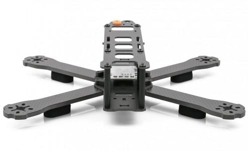 lumenier-raceblade-airframe-assembled-power-front_1