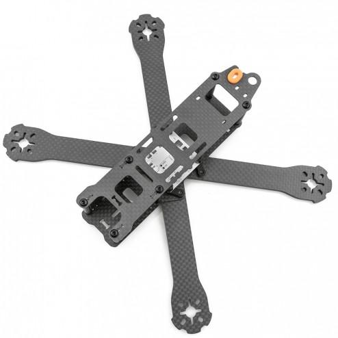lumenier-raceblade-airframe-assembled-power-top_1