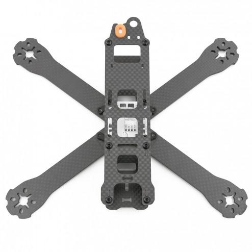 lumenier-raceblade-airframe-assembled-top-straight_1