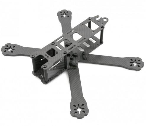 lumenier-raceblade-airframe-assembled-top_1