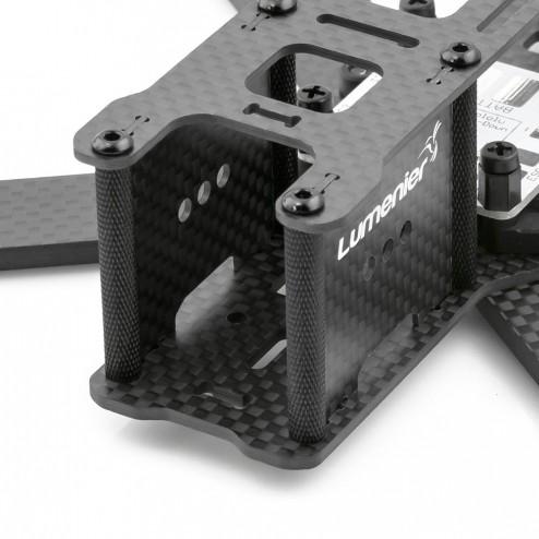 lumenier-raceblade-airframe-knurled-spacer_1