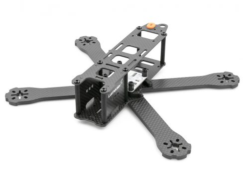 lumenier-raceblade-airframe-lead_1