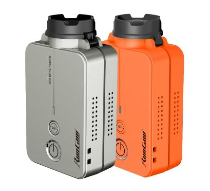 runcamhd2-orange-01
