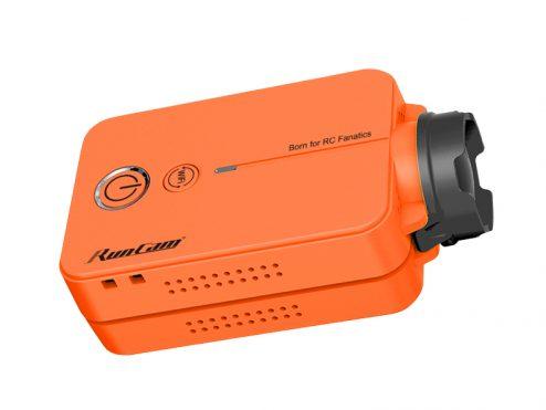 runcamhd2-orange-02