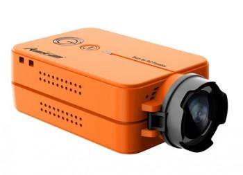 runcamhd2-orange-03